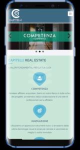 capitellrealestate-400x750