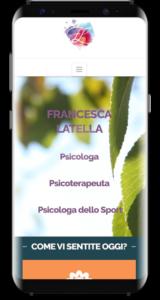 francescalatella-400x750