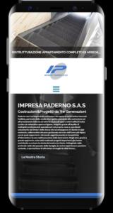 paderno-400x750